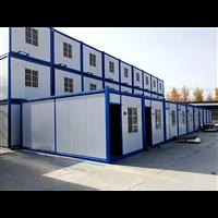 徐州集装箱设计