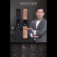 涿州开锁#涿州开锁电话