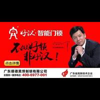 涿州指纹锁安装%涿州指纹锁价格