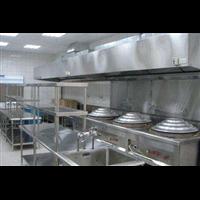 陇南厨房设备回收