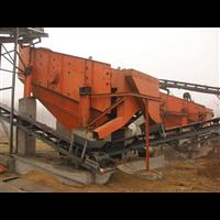 天水矿山机械收购