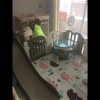 儿童房施工治理