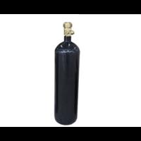 二氧化碳灭火系统驱动气体瓶组