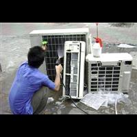 惠州空调清洗