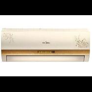 惠州专业空调移机