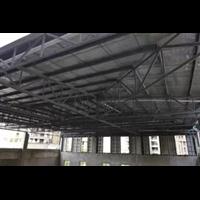 大理钢结构公司