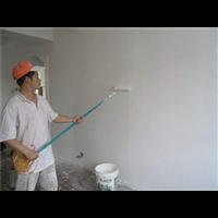 长沙外墙粉刷哪家好