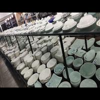 天水瓷碗批发零售
