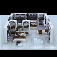 家纺柜设计