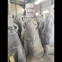 四川锤头生产厂家