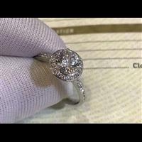 成都钻石钻戒回收典当行