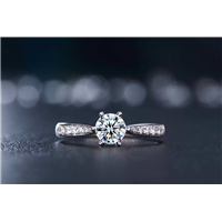 成都钻石回收多少钱?