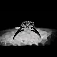 成都钻石戒指可以回收吗?