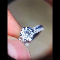 成都钻石回收@成都钻戒回收