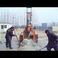 兴化市专业打井队
