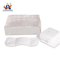 厦门祺星热熔胶卫生用品胶卫生巾纸尿裤用结构胶