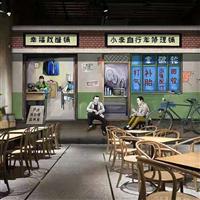天元世纪城餐厅、酒店、KTV墙绘彩绘……。
