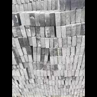 三门峡青砖