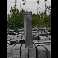 唐山古建青砖