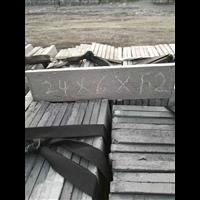 惠州古建青砖