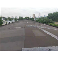 洛陽房頂防水@洛陽衛生間防水補漏、