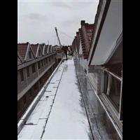 洛阳防水补漏、洛阳房顶防水
