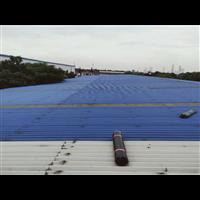 圣龙新技术防水:洛阳屋面防水
