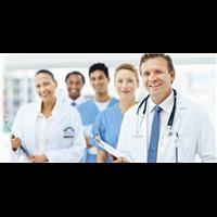 医美机构代运营包含哪些服务?