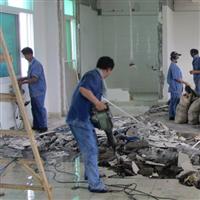广州增城白蚁防治