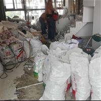 广州厂房防水补漏
