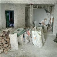 廣州外墻防水補漏