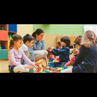 淄博除甲醛:幼儿园流感解决方案