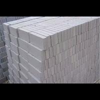 株洲轻质砖