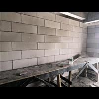 浏阳轻质砖