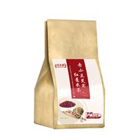 赤小豆芡实红豆薏米茶代用茶加工厂家庆葆堂