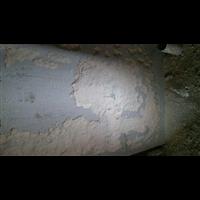 太原混凝土打磨