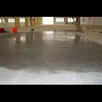 太原專業做混凝土表面增強劑