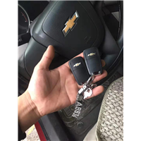 上虞配汽车钥匙电话