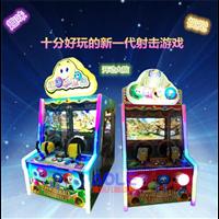 广州电玩设备市场