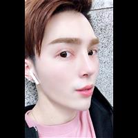 耳软骨鼻综合+眼综合