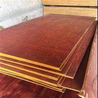南昌建筑木模板生产厂家