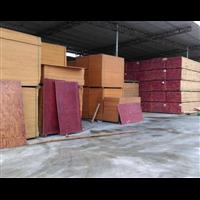 江西建筑施工模板厂家