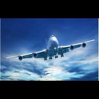 中国到老挝国际空运物流专线