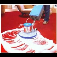 三亚地毯清洗,三亚保洁电话