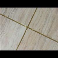 三亚瓷砖美缝铺贴施工注意事项