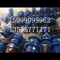 新疆振动电机