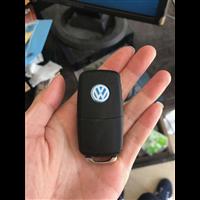 安岳大众汽车钥匙匹配