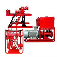 厂家供应ZDY3200S型全液压钻机  西安钻机