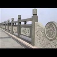 毕节青石栏杆#贵州青石栏杆
