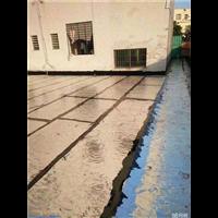 桂平屋面防水补漏